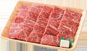 焼肉・バーベキュー イメージ画像
