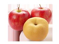 果物 イメージ画像