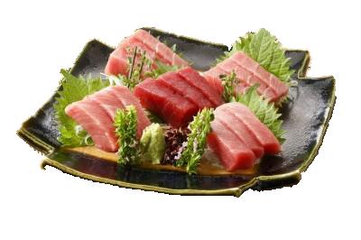 鮮魚 イメージ画像