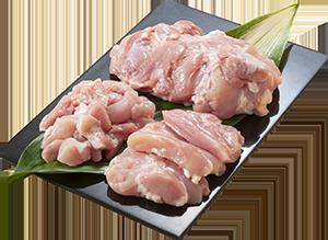 鶏肉 イメージ画像
