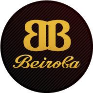 ベイロバについて