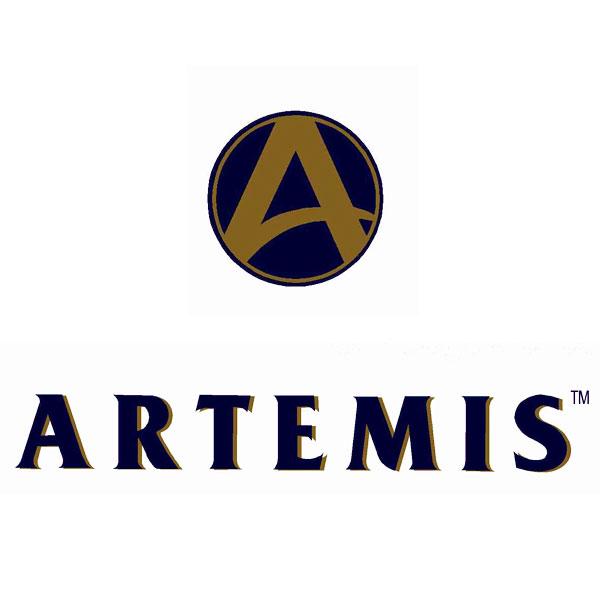 アーテミス