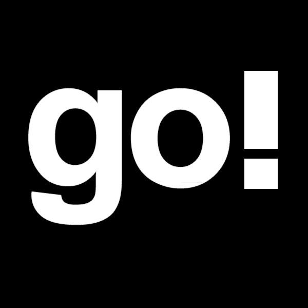 go(ゴー)