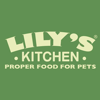 LILY'S KITCHEN リリーズキッチン
