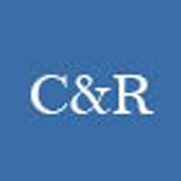 C&R(元SGJプロダクツ)