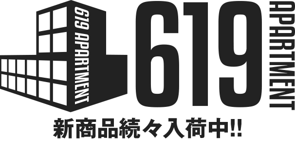 619APARTMENT