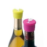 ファンヴィーノ ワインキャップ2個入