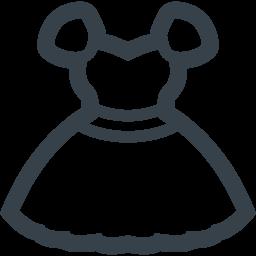 輸入雑貨屋bon Eto Vikingsのレディースファッション