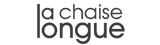 La Chaise Longue/ラ・シェーズ・ロング