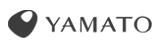 YAMATO/株式会社大和