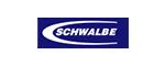 shewalbe