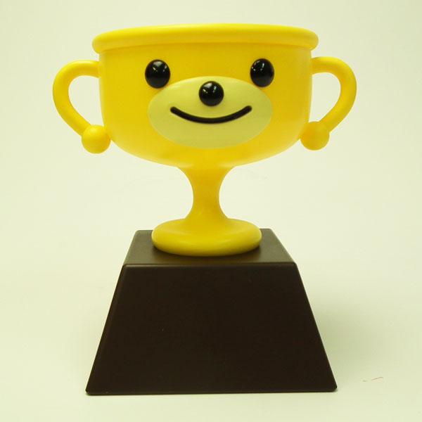 格安カップ スマクマ:子どもをほめる時に最適なカップ