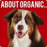 about organic