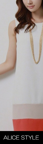 ALCIESTYLE OL キャリア向け ファッション