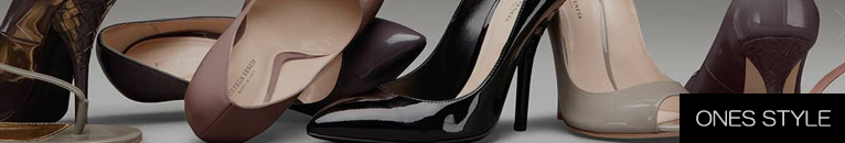 ONESSTYLE 豊富な品揃え 海外直輸入!婦人靴激安専門店
