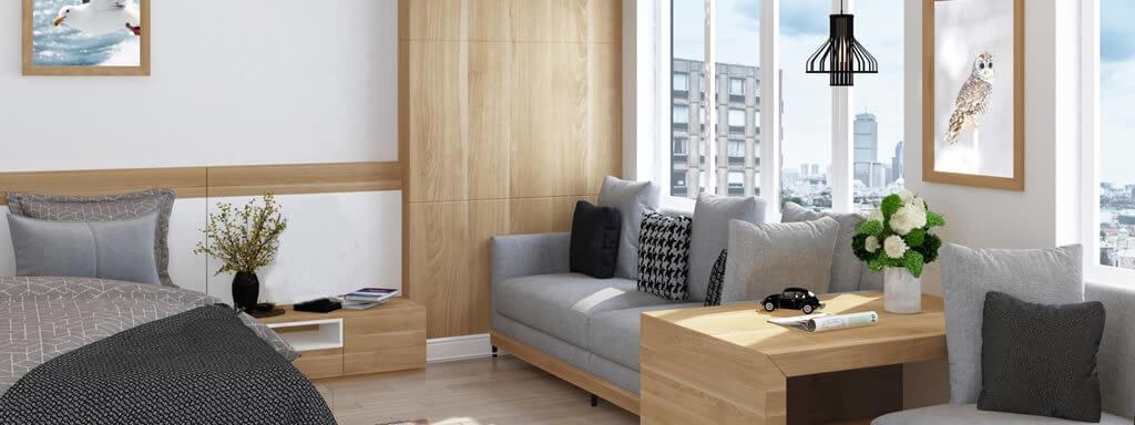 お気に入りの家具が揃うおしゃれ家具通販 allamoda