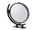 カーブミラー・道路 反射鏡