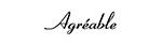 Agreable(アグレアーブル)