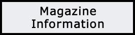 雑誌掲載ITEM