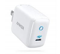 Anker PowerPort III mini