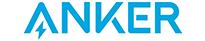 ANKER|Yahoo!ショッピング