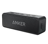 【改善版】 Anker Soundcore 2