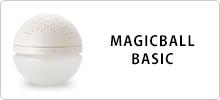 MAGIC BALL BASIC