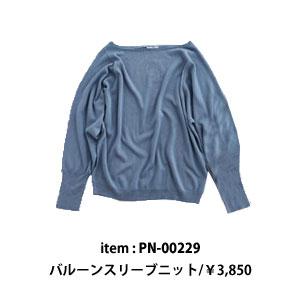 pn-00229