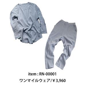 rn-00001