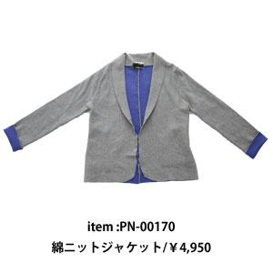 pn-00170