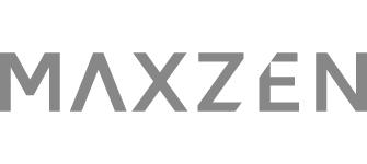 maxzen
