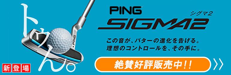 ピン SIGMA2
