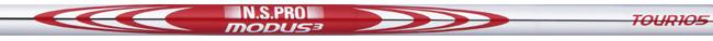 N.S.PRO 950GH スチールシャフト