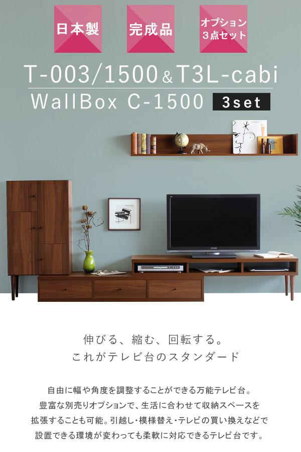 set1290_sp1.jpg