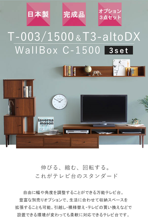 set1296_sp1.jpg