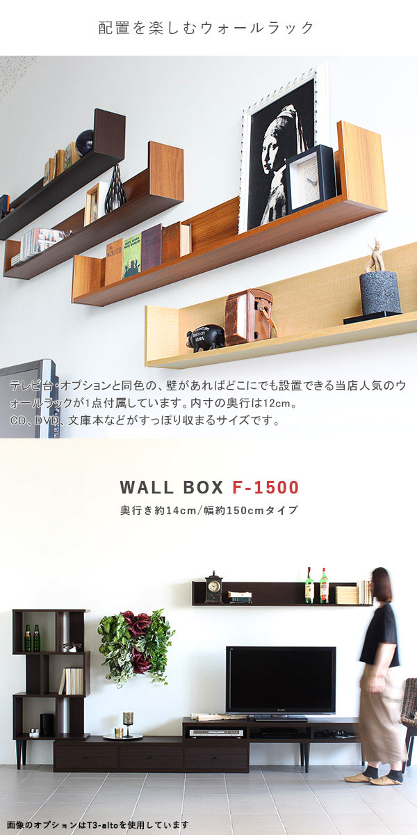 set1302_sp2.jpg