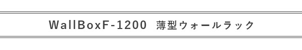 setwbf1200.jpg