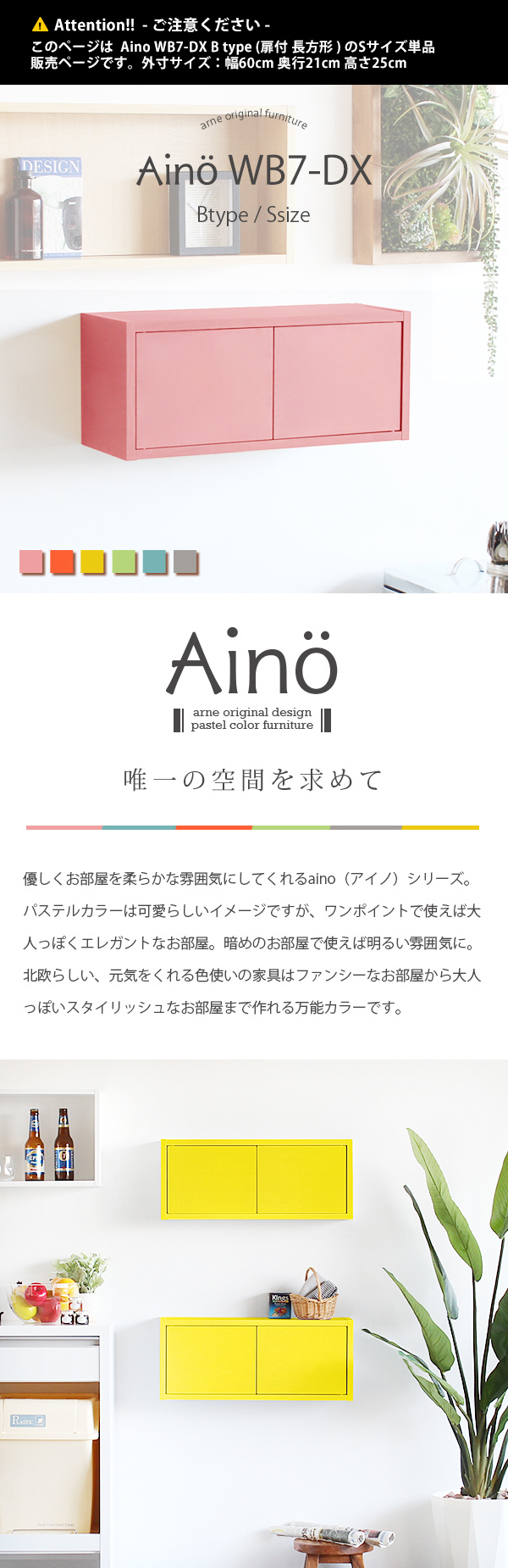 00a39146_sp1.jpg