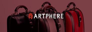 ARTPHERE