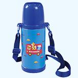 水筒(ステンレスボトル)