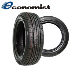 Pinso Tyres PS-91 225/40R18.Z 92W XL