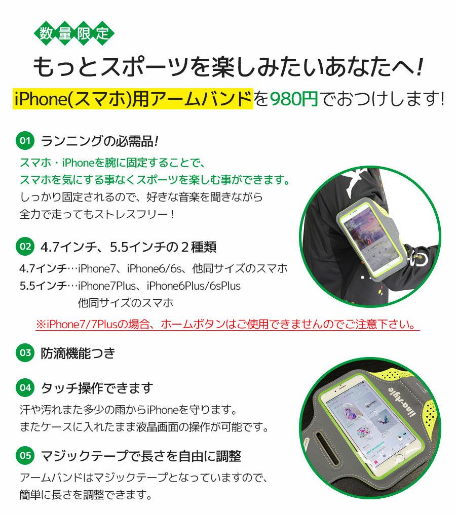 Bluetoothイヤホン Bluetooth イヤホン ワイヤレス イヤホン 高音質 イヤホン スポーツ 送料無料
