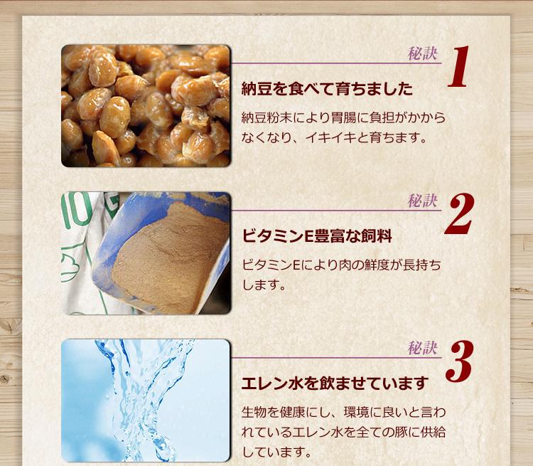 秘訣1〜3