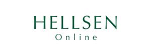 ヘルスン: HELLSEN | ミドリムシ, ユーグレナ, フルーツ青汁など