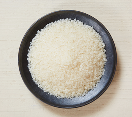新潟県 佐渡コシヒカリ「棚田米」 5kg