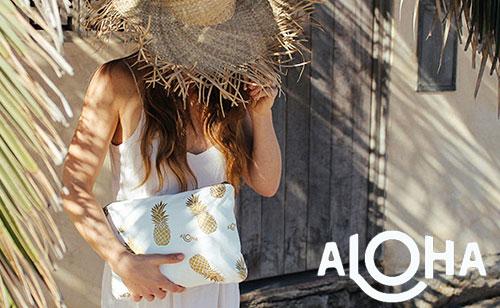 AlohaCollection