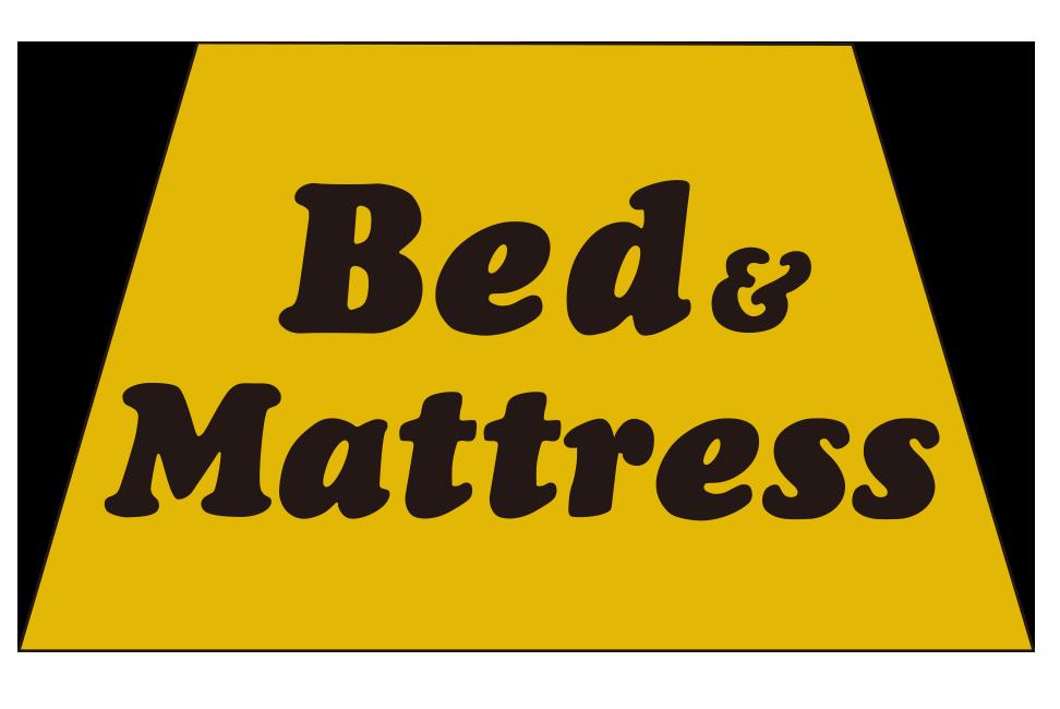 bedandmattress_logo