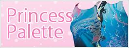 PrincessPalette