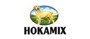 HOKAMIX(ホカミックス)