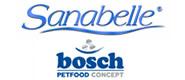 bosch(ボッシュ)